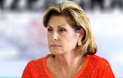 Lucimar diz aceitar lockdown se decisão for consensual com Cuiabá; Emanuel reúne comitê