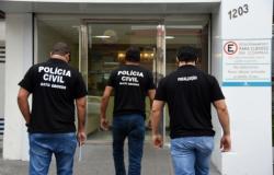Procon e Decon fiscalizam farmácia de manipulação denunciada por preço abusivo de Ivermectina