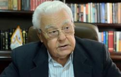 Igreja nega boatos sobre consultas e distribuição de Kit-Covid no Grande Templo