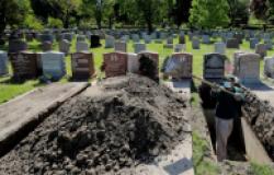 MT bate novo recorde de mortes em 24h; já são 786 óbitos e 20.333 casos