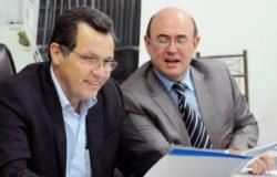 Justiça inclui delação de Riva em ações contra deputados gravados por Silval