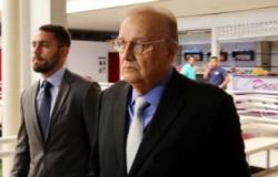 Justiça bloqueia R$ 2,2 milhões de procurador acusado de levar propina em MT
