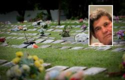 Após 13 dias na UTI, líder comunitário morre vítima da Covid em Cuiabá