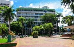 Cuiabá conclui pagamento de autônomos