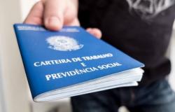 Plano São Paulo preservou 308 mil empregos, diz vice-governador