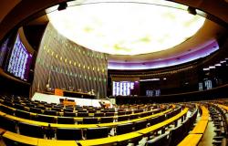 Câmara tem que derrubar decisão do Senado, diz líder do Unidos Pelo Brasil