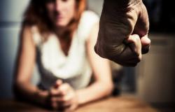 Mais de 3 mil mulheres são vítimas de violência doméstica e sexual em 2019 em Cuiabá