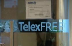 Justiça manda Telexfree pagar R$ 12 mil para investidor de MT
