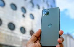 Justiça manda agência pagar Iphone 11 e R$ 3 mil para adolescente