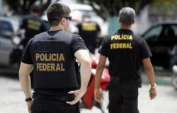 Bandido se passa por PF; sequestra casal e rouba carro em Cuiabá