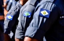 Transmissão ao vivo vai debater saúde mental de agentes de segurança na abertura do Setembro Amarelo