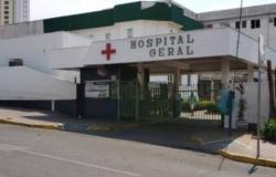 HG suspende atendimentos e cobra repasses da Prefeitura de Cuiabá