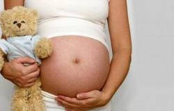 Homem é preso em MT por estuprar e engravidar a filha