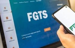 FGTS aprova suspensão de pagamento de parcelas de programas habitacionais
