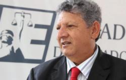 Divórcio de desembargador de MT expõe fortuna avaliada em R$ 18 milhões