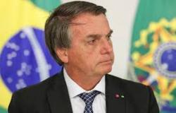 """""""A defesa de Laryssa Moraes Alves Correa vem a público repudiar as declarações do senhor Cleverson Campos Contó de tentar justificar atos de violência"""