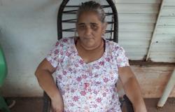 Cuiabana precisa arrecadar R$ 100 mil para não perder movimento das pernas