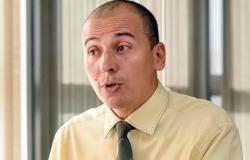 Procurador Mauro é convencido por partido e se torna pré-candidato ao Senado