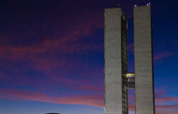 Mato Grosso tem 11 candidatos na busca pela vaga no Senado; confira os nomes
