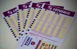 Bolão de MT fatura R$ 1,7 milhão na Lotofácil; 16 pessoas dividem prêmio