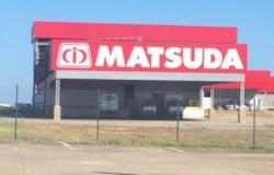 Matsuda afasta funcionário que negou vaga de estágio à jovem por ela ser mulher