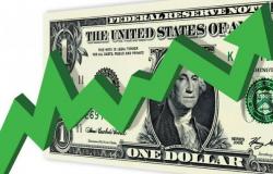 Necton eleva projeção do dólar a R$ 6 em 2020 após anúncio do Renda Cidadã