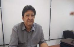Multada pelo TCE, Ucamb afirma que falha na prestação de contas foi da Secitec