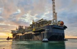 Petrobras: setembro teve produção recorde de Diesel S-10 pelo 4º mês consecutivo
