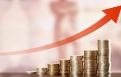 FGV: Índice de preços da 3ª idade tem inflação de 1,93% no 3º trimestre
