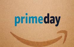 Prime Day tem vendas acima da Black Friday de 2019, afirma Amazon
