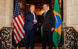 Brasil e EUA assinam acordo para facilitar comércio e desburocratizar regulação