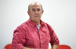 MP investiga caixa 2 de R$ 7 milhões pago por Silval a 31 candidatos delatados por Riva