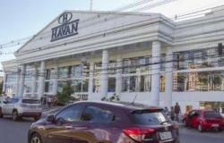 Justiça de MT multa Havan por destino diferente de mercadorias