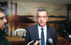 Renivaldo apresenta recurso à Justiça e consegue liberação de candidatura