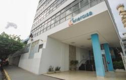 Energisa terá que indenizar seguradora por prejuízo de R$ 45 mil