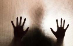 Homem é preso depois de 'passar a mão' nos seios e nádegas de adolescente