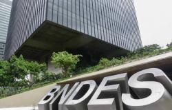 BNDES reabrirá Moderfrota com R$ 740 mi; Pronaf Tratores deve voltar em 1 semana