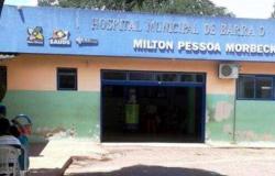 Governador Mauro Mendes anuncia reforma e modernização do Hospital Milton Morbeck