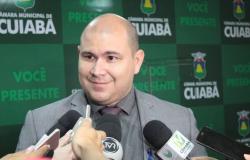Abílio se diz surpreso com Emanuel no 2° turno e garante campanha sem ataques