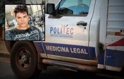 Jornalista é executado com quatro tiros por dupla de moto