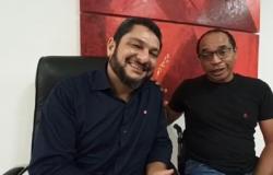 PT não declara apoio a candidatos do segundo turno em Cuiabá, mas pede voto contra Abílio