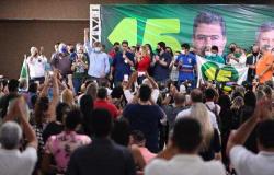 """Emanuel ataca e diz que Abílio se tornou """"marionete"""" de interesses do governador"""
