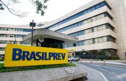 Brasilprev confirma Ângela Beatriz de Assis na presidência, a 1ª mulher no cargo
