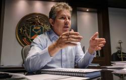 """""""Se você votar em político corrupto, estará autorizando ele a continuar roubando"""", diz Mendes"""