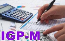 IGP-M dispara e provoca negociação entre lojistas e shoppings sobre aluguel
