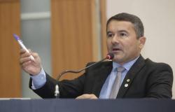A Agricultura Familiar não pode continuar como um velho novo problema *João Batista de Souza