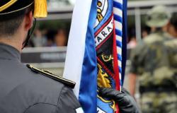 Sargento da Polícia Militar denuncia subtenente por estupro dentro de UPA em Cuiabá