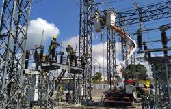 Com apagão, distribuidora de energia do Amapá vive 'situação financeira caótica'