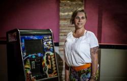 """Criminosos que executaram 4 pessoas em região de garimpo """"fecharam"""" estrada para abordarem vítimas"""