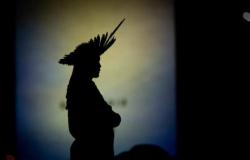 Indígena de 14 anos é morta pelo companheiro com tiro no rosto